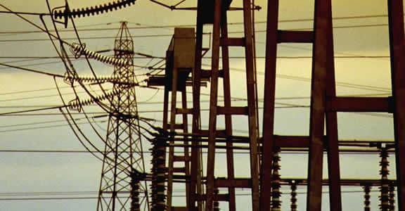 Anchorage municipal light power eliminates data ambiguity for Substation design guide