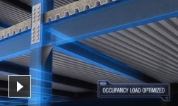 Video: Higher-quality building designs with BIM