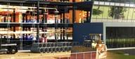 Video: BIM voor de bouw