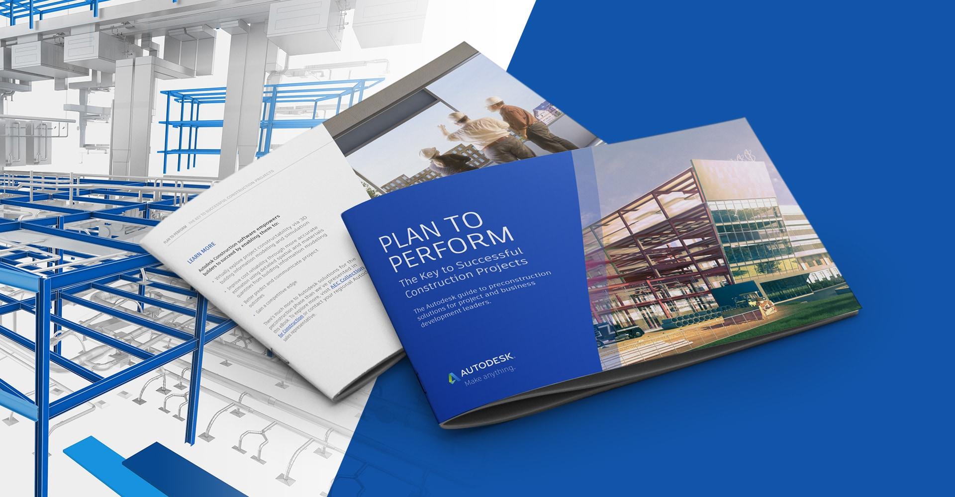 Construction Management Software Bim Autodesk