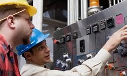 Video: BIM for civil engineers