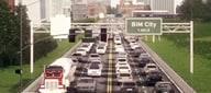 BIM voor infrastructuur