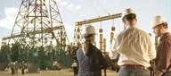 BIM for utilities