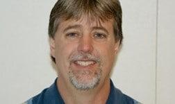 Norb Howell of Gannett Fleming discusses BIM