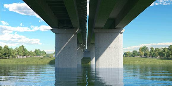 Ponte Grigoryev