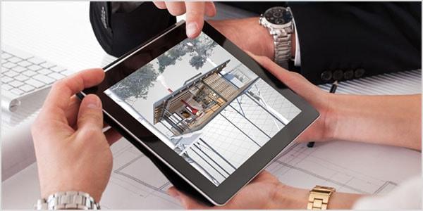 CAD 工具学习支持和培训