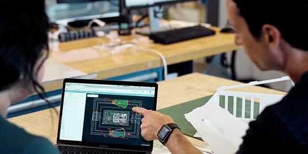 AutoCAD Web 应用程序,在线CAD