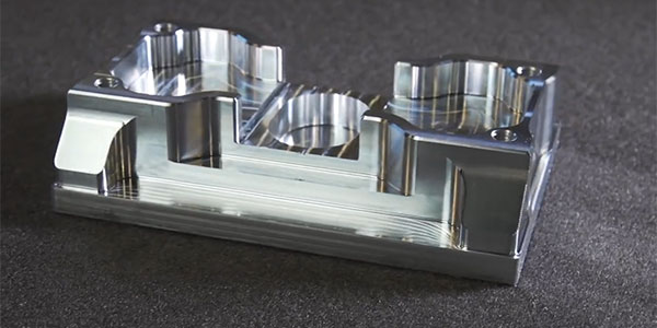 2 axis vs 3 axis milling