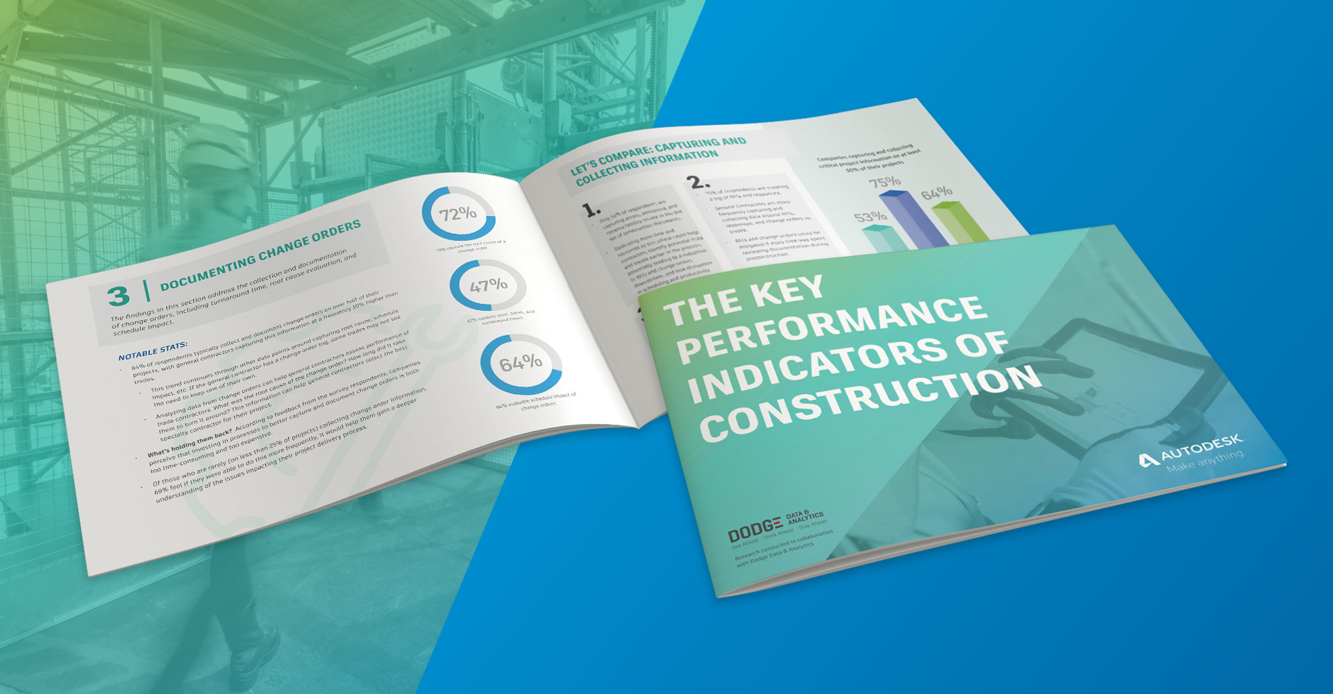 Construction Management Software | Autodesk Construction Solutions