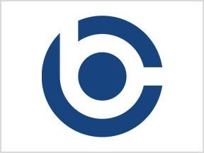 BIM 360 image