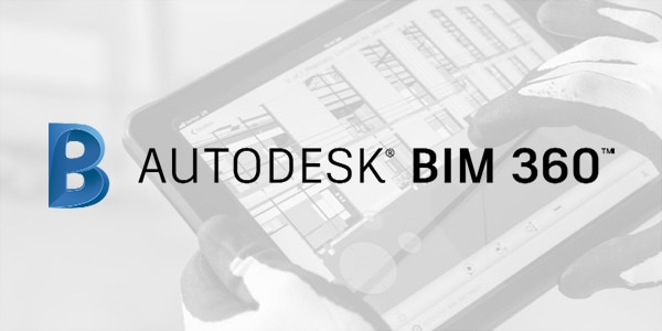 Construction Management Software | Autodesk Construction