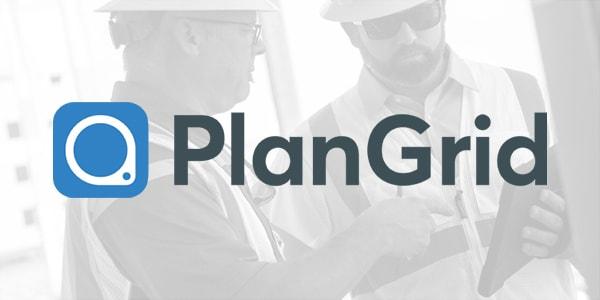 PlanGrid image