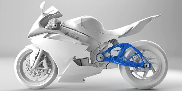 What is Generative Design | Tools & Software | Autodesk