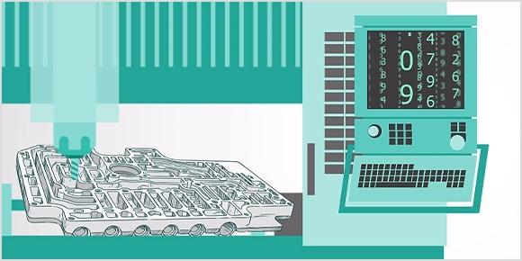 Manufacturing directors: Reduce non-value add processes