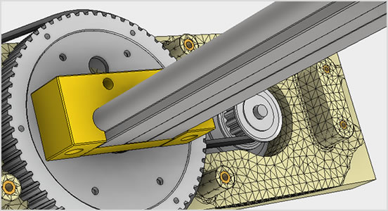 Product design for manufacturing autodesk for Innovation in product and industrial design