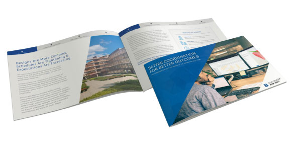 Better BIM Coordination eBook