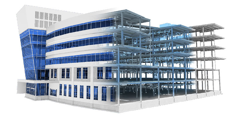Getting started with BIM for building design