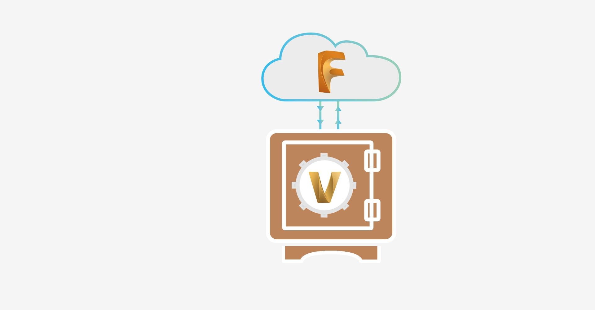 Video: Discover the benefits of combining Vault and Fusion Lifecycle software