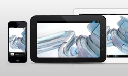 Autodesk mobile apps