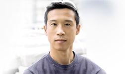 歐特克 Inventor 2016 功能更加驚人