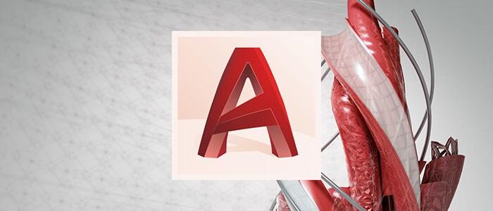 The AutoCAD community forums