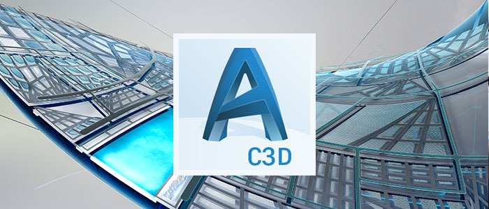 The AutoCAD Civil 3D forums