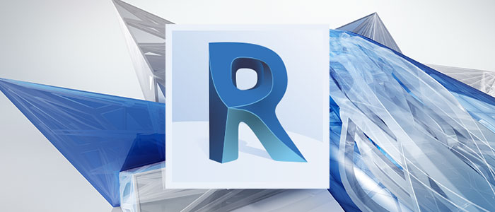 The Revit community forums