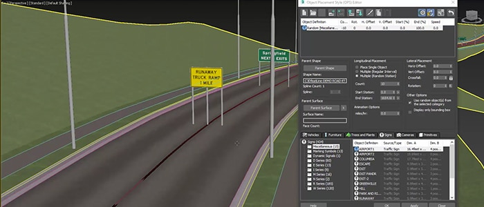 Your Civil View plug-in explained