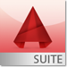 AutoCAD Design Suite visualization and design software