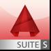 AutoCAD Design Suite Standard 2016