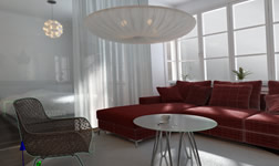 Architects and interior designers can create exceptional designs with AutoCAD Design Suite