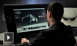 Video: Marcello Martino Design uses AutoCAD Design Suite to speed its end-to-end design workflow