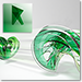 Remote: Drive Autodesk software remotely