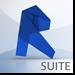 AutoCAD Revit LT Suite 건축 설계 소프트웨어