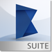 Building Design Suite-software voor bouwontwerpen