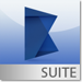 Building Design Suite trial