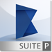 Building Design Suite Premium 2015
