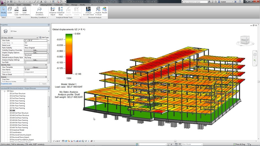suites building design suite overview
