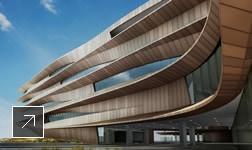 SHoP Architects customer story