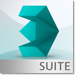 3ds Max Entertainment Creation Suite visual effects software