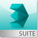 3ds Max Entertainment Creation Suite 3D-Animationssoftware