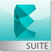 Entertainment Creation Suite Standard 2016