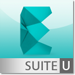 Entertainment Creation Suite Ultimate 2016