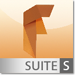 Factory Design Suite Standard 2016