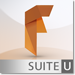 Factory Design Suite Ultimate 2015