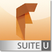 Factory Design Suite Ultimate 2016