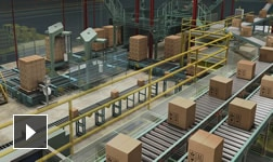 Video: Factory design that meets your customers's requirements