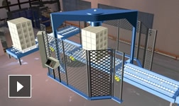 Video: Improve digital factory design efficiency