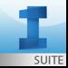 Infrastructure Design Suite – Software für den Tiefbau