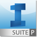 Infrastructure Design Suite Premium 2016